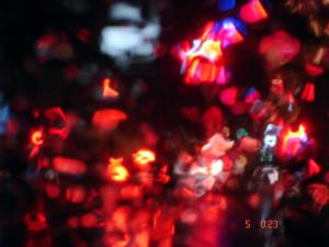 URBANSCAPE MILANO 75 - 2011 - 50X40 - GICLEE FIN ART PRINT 1:5 - DSC08811